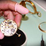horloger marseille